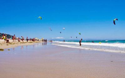 Playas de Cádiz que te enamorarán